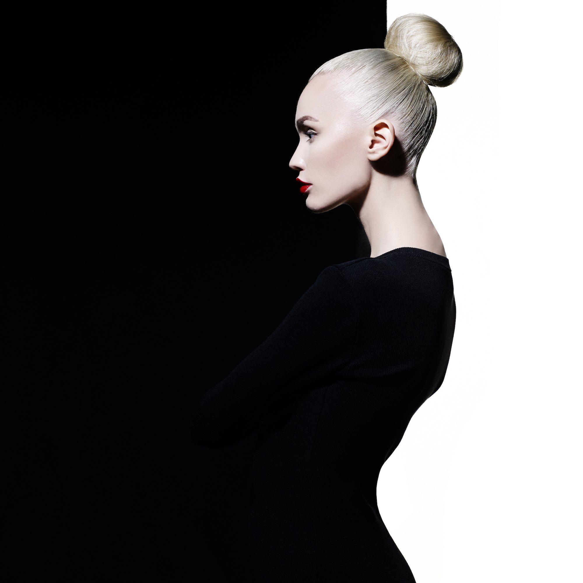 CAP-coiffure-albi-centre-de-formation.jpg
