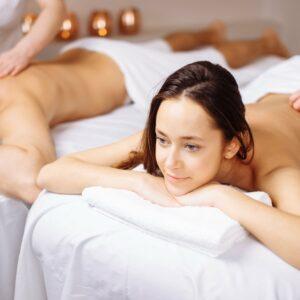 Centre de formation albi massage balinais